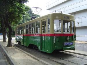 1024px-Nagoyashiden-1401
